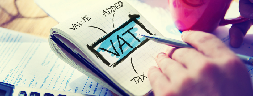 A Sellers Guide to VAT in Europe