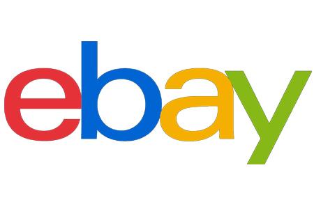 Ebay Title Pain