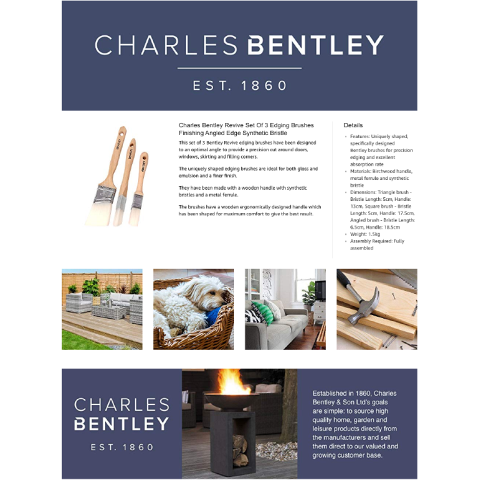 Charles-Bentley-square-EBC