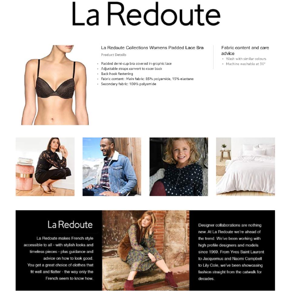 La-redoute-square-EBC